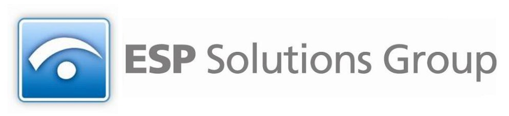 ESP Solutions Group